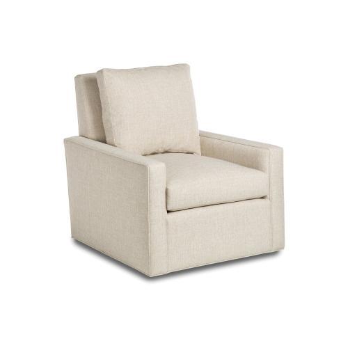Monday Swivel Chair