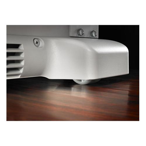 Amana Canada - Amana® 18 cu. ft. Amana® Upright Freezer with Free-O-Frost™ System