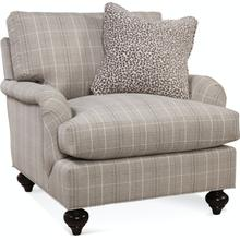 View Product - Courtney Chair