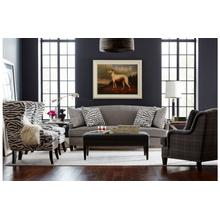 See Details - Tuesday Sofa