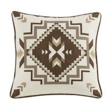 See Details - Dakota Outdoor Pillow, 20x20