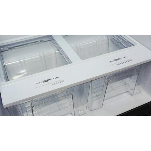 Product Image - Danby Designer 17 Cu. Ft. Apartment Size Refrigerator