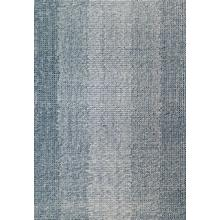 Enchant Navy/grey 1500 Rug