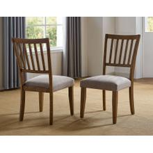 Yuma Side Chair