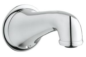 Seabury Tub Spout Product Image