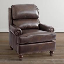 Yardley Accent Chair