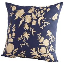 See Details - Pillow Cover - 18 x 18