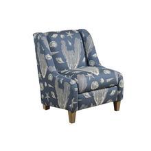 112 Chair