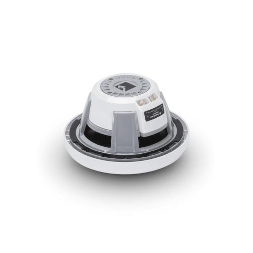 "Rockford Fosgate - Punch Marine 6.5"" Full Range Speakers - Luxury"