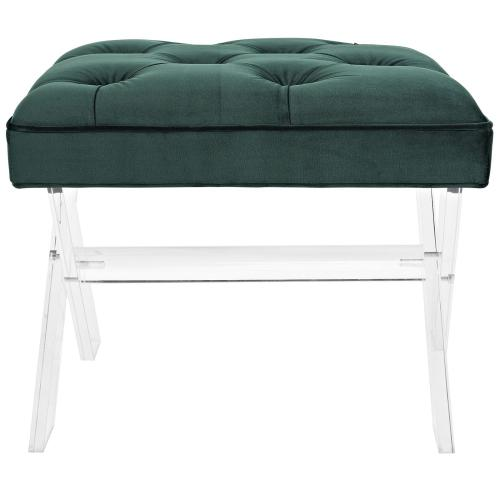 Swift Bench in Green