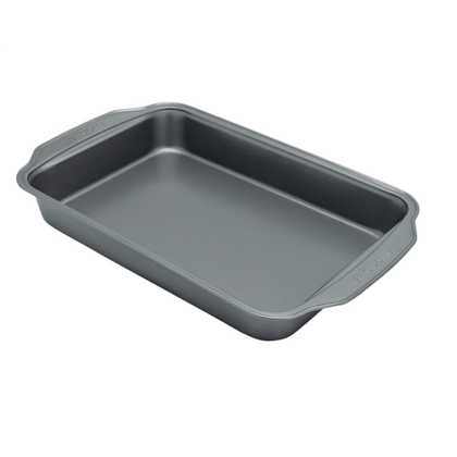 Frigidaire ReadyBakeware™ Rectangle Pan