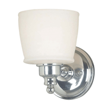 Riley - 1 Light Sconce