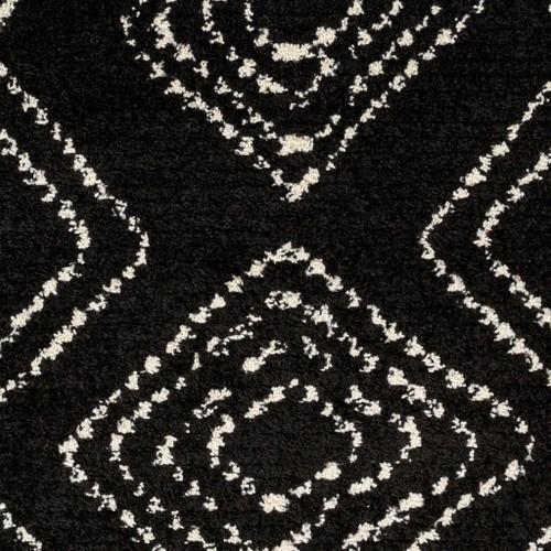 "Surya - Casablanca shag CAG-2315 6'7"" x 9'"