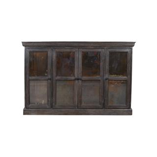 See Details - Cory Console