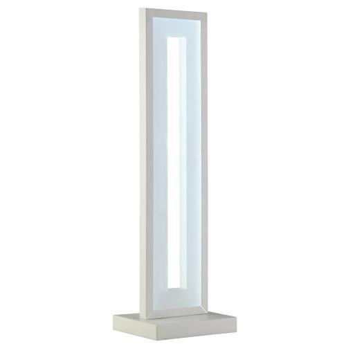 "20.5""H Table Lamp-led"