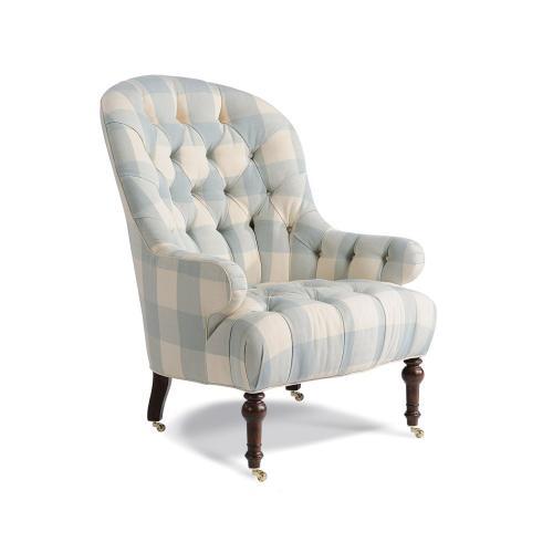 Newbury chair
