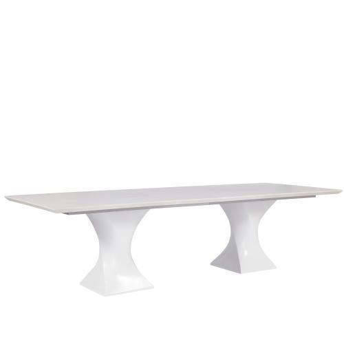 Product Image - Brisbane Pedestal Dining Table