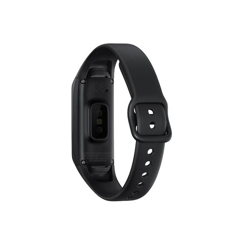 Galaxy Fit, Black