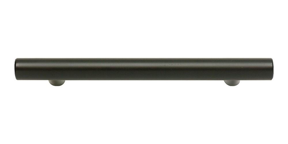 Skinny Linea Pull 3 Inch (c-c) - Aged Bronze