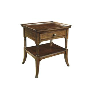 See Details - Calla Side Table