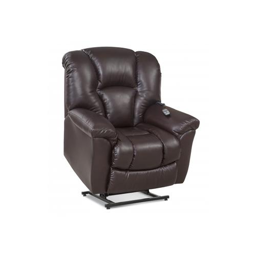 Product Image - 116-55-21  Lift Chair