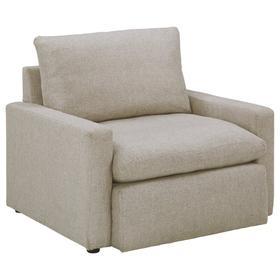Melilla Oversized Chair