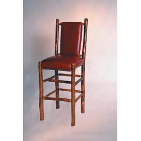 751 Bar Chair