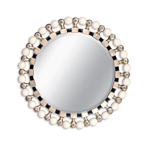 Necklace Mirror