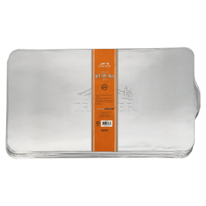 Traeger GrillsTraeger Drip Tray Liners - 5 Pack - Pro 780 Grill