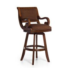 SHIRAZ Bar Stool