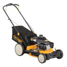 SC 100 H Cub Cadet Push Lawn Mower