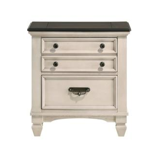 Somerset Cottage Night Stand