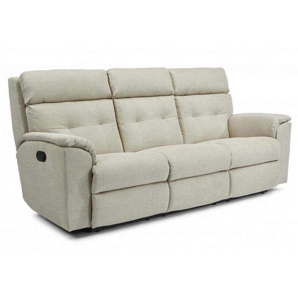 Mason Reclining Sofa