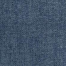 Marc Blue Fabric