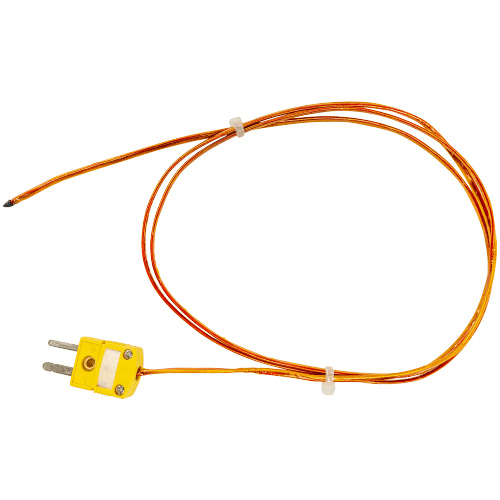Traeger Grills - Traeger Thermocouple Probe Kit for Timberline