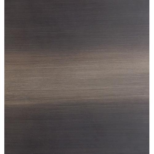 Castelle - Smooth Aluminum Dark Rum With Driftwood
