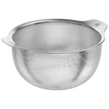 ZWILLING Table 9.5-inch, 18/10 Stainless Steel, Colander