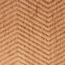 Alaric Copper