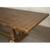 Additional Hawthorne - Rectangular Dining Table - Barnwood Finish