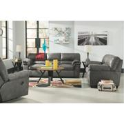 Sofa, Loveseat and Recliner Product Image