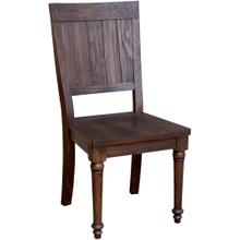 Asbury Chair