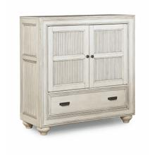See Details - Harmony Media Chest
