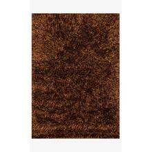 View Product - LI-02 Rust / Brown Rug