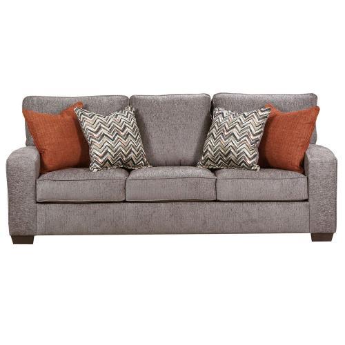 7077 Sleeper Sofa