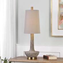 Volongo Buffet Lamp