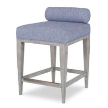 See Details - Banks Counter stool