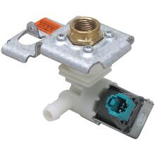 Dishwasher Water Valve (Whirlpool® W10158389)