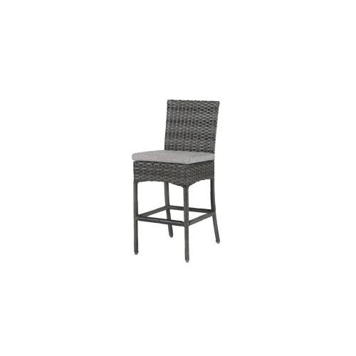 Portfino Bar Chair