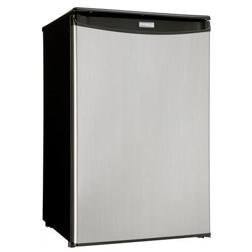 Danby Canada - Danby Designer 4.4 cu. ft. Compact Refrigerator