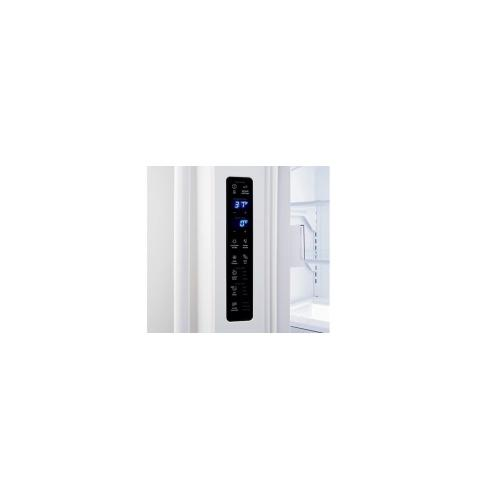 Electrolux - Standard-Depth French Door Refrigerator with IQ-Touch™ Controls